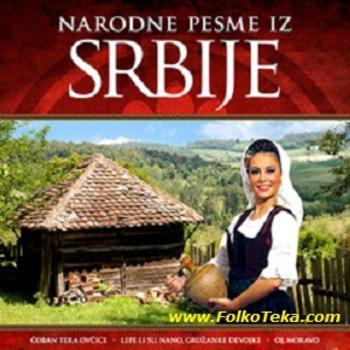 Narodna - Zabavna Muzika 2013 - Page 5 17344040_Narodne_pesme_iz_Srbije_2013