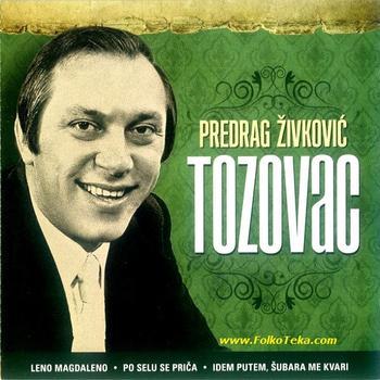 Narodna Muzika - Uzivo - Page 3 17359664_Predrag_Zivkovic_Tozovac_2013-a